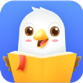 逐风阅读小说app官方版下载 v1.0.0
