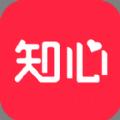 知心恋人交友软件app官方版下载 v1.0.0