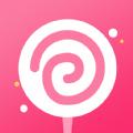 糖果公园app软件下载 v1.0.0