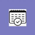 Living small notes安卓软件app v1.0