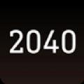 微信小程序2040书店app最新版下载 v1.0