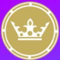 贵族币GZC官方版app软件 v1.0