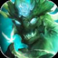 天堂战国手游官方最新版 v1.0.9248