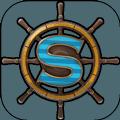 沉浮Sea of Craft游戏安卓中文版 v1.0