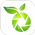 霸茶传奇app赚钱软件 v1.0