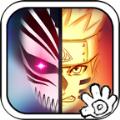 死神vs火影六道带土版本官方最新下载 v3.1
