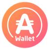 AppCoins Wallet区块链app最新版下载 v1.8.6.1