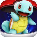 梦幻战记3D版手游官方最新版 v1.2.11