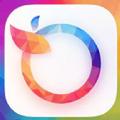 佳音短视频app官网版手机下载 v1.5.0