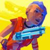 皇家传奇像素之战游戏最新安卓版下载 v1.8