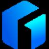 GJ比特国际交易所中心app官方版平台 v1.0