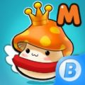 冒险王王者竞技官网安卓版下载 v1.2.8