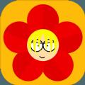 花儿与熊孩子游戏最新安卓版 v1.0