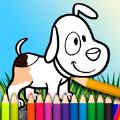 我的图画书游戏最新安卓版 v1.0