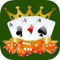 671棋牌游戏官方最新版 v1.0