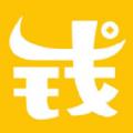快米花贷款app官方版入口 v1.0