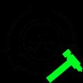 SCP The Builder无限金币汉化破解版 v2.0.0.0
