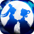 少年来修仙游戏官方最新版 v1.0