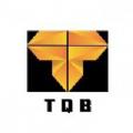 天启币TQB官方版app软件 v1.0
