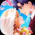 公主梦想衣橱游戏最新安卓版 v1.0.0