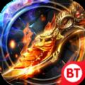 烽火龙城手游下载正式版 v1.0.0
