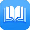 可可图书app官方手机版 v1.0