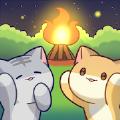 猫猫树林无限金币中文破解版 v1.1