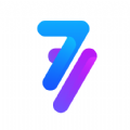 77爱玩社区app最新版手机下载 v1.0.00