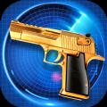 枪火军校游戏最新安卓版 v1.0