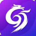 g95社区app官方版下载 v1.0.1