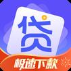 无忧薪生贷app官方版入口 v1.0