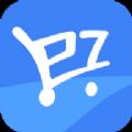 ezbuy官网平台app下载 v9.8.2