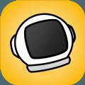 方块战机游戏手机版下载 v1.0