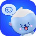 欢游苹果ios版官方版下载 v1.0.0