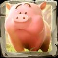 石器史前部落游戏官方安卓版 v1.0