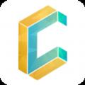 C链官方app下载手机版 v0.0.1