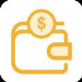 百优分期贷款入口app最新版 v1.0