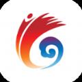 网上党支部登录网站平台入口app官方版 v1.1.7