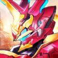 机甲幻想神圣王领手游官方最新版下载 v1.0