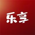 乐享生态平台app官网下载 v1.4.4.20