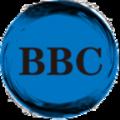 BBC比伦链官方app下载手机版 v0.0.2