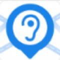 鄣吴无障碍地图app软件官方下载 v1.0.0