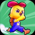 农场跑酷游戏下载官方手机版 v0.0.3