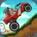绝地过山车游戏最新安卓版 v1.0.1