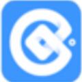 百世普惠app官方版贷款入口 v1.0