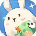邦尼兔的奇幻星球游戏最新官方版 v1.0
