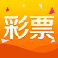 投必中app官方苹果版iOS软件 v1.0
