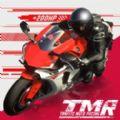 摩托车模拟驾驶2019游戏最新安卓版下载 v1.0