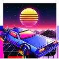音乐赛车传承安卓汉化版下载 v2.5.1