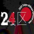 东京24区游戏官方安卓版 v1.0